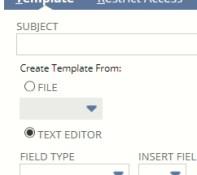 2 Text Editor