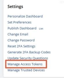 ns-porlet-manage-access-token
