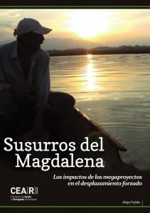 Susurros del Magdalena
