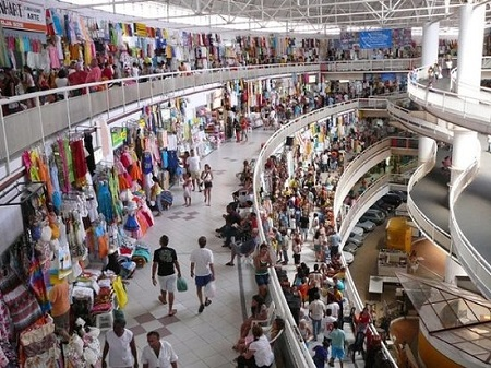 Mercado-Central-Fortaleza