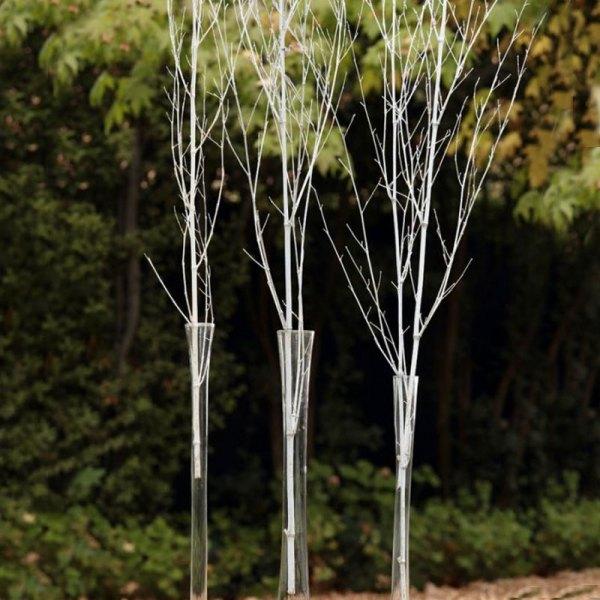 arriendos rama bambú