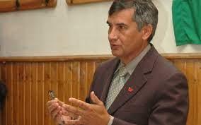 Opt foști parlamentari mureșeni au dat în judecată statul pentru a-și recupera pensiile speciale
