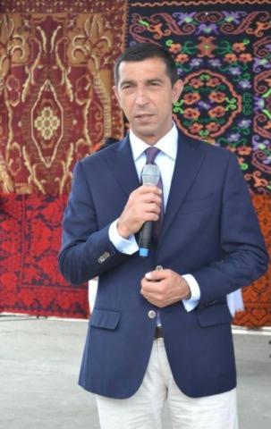 Ciprian Dobre și atacul la președintele CJ Mureș