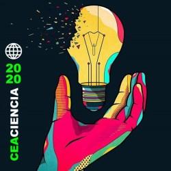 CEA ciencia 2020