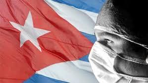 A ameaça dos médicos cubanos