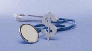 Planos de saúde: reajuste de até 10,79%