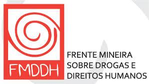 Cebes apoia: Carta de Belo Horizonte