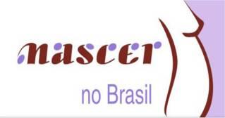 """Fiocruz lança série em DVD """"Nascer no Brasil"""""""