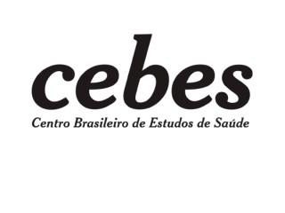 Manifestação do CEBES sobre a moção de CENSURA do CONASEMS ao Presidente do CNS