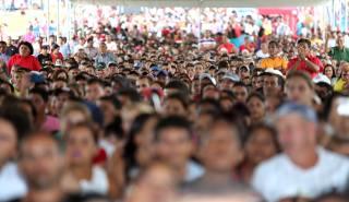 En defensa de la democracia y apoyo al pueblo Brasilero - ALAMES