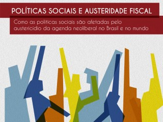 Política social e austeridade fiscal