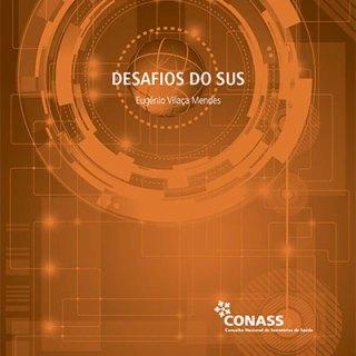 Livro aborda trajetória do SUS, aponta avanços da ESF e traz reflexões sobre a APS