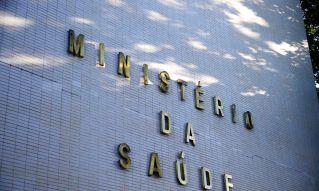 CNS reprova contas do Ministério da Saúde de 2020