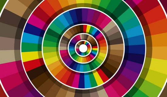 Color As A Persuasion Tool