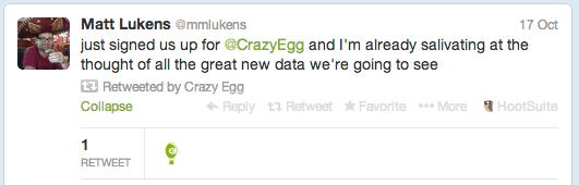 social-influence-tweet