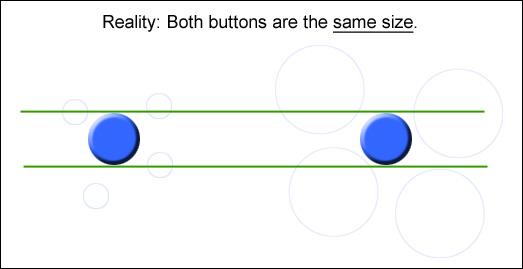 circles-comparison3