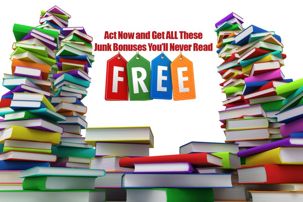 ce-free