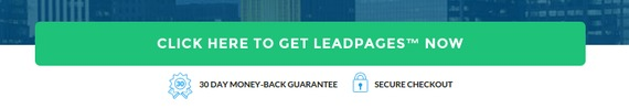 leadpages copy