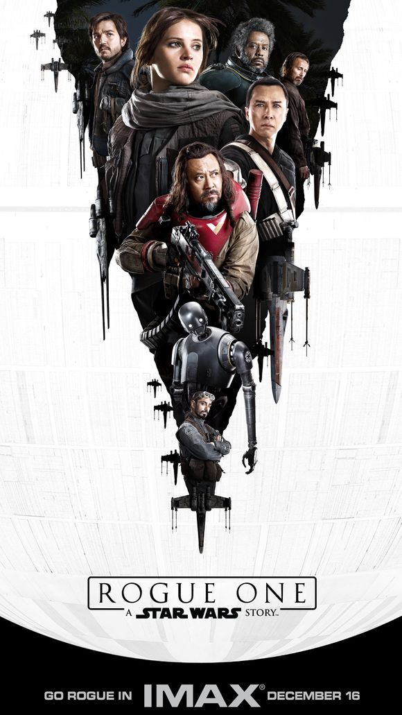 imax-rogue-one