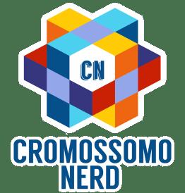 Cromossomo Nerd