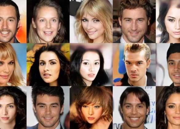 rede-neural-faces