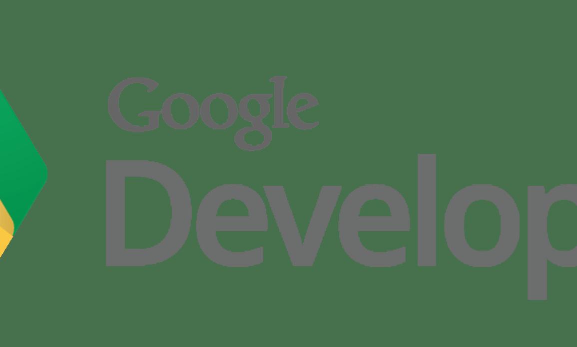 Google-Developers