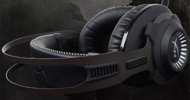HyperX-Cloud-Revolver-Gunmetal