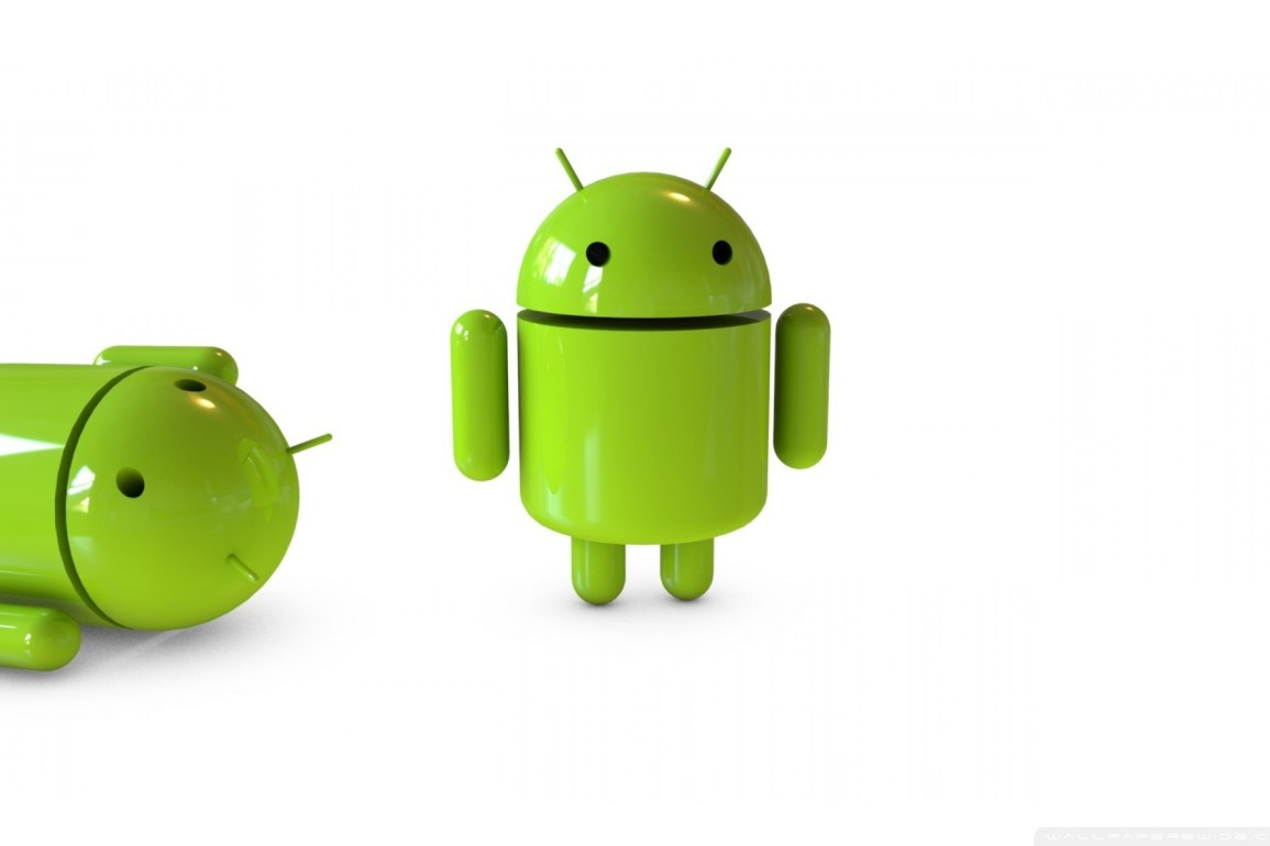 Google- Android