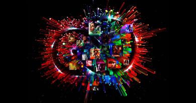 Adobe-Logo-Style