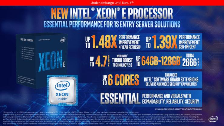Intel-Data-Xeon-E_1