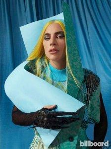 """Ensaio pra revista """"Billboard"""""""