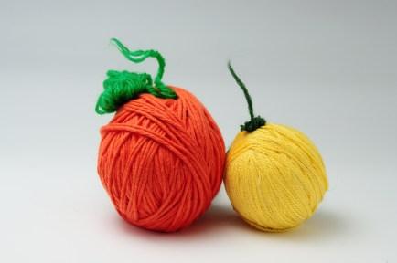 Naranja o limón