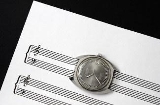 El vals del minuto