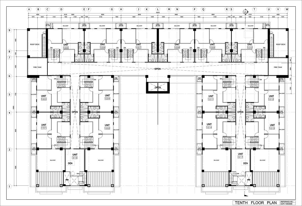 Woodcrest Residences Condominium For Sale In Cebu City