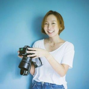 photographer-mayu