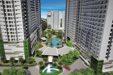 Ready for Occupancy Condo for Sale in Banilad, Cebu Cit