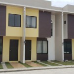 Affordable Row House for Sale in Lapulapu Cebu