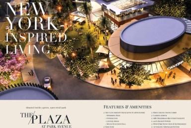 New York Inspired Condo for Sale in CEBU IT PARK