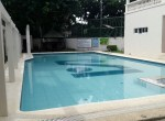 Villas-magallanes-swimming-pool