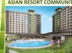 bamboo-asian-resort