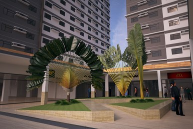 Affordable Condo for Sale in Labangon, Cebu