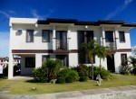 Affordable Duplex House for Sale in Cebu