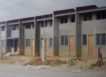 villa-melissa-2-storey-angle-view