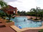 vista-verde-swimming-pool-pic2