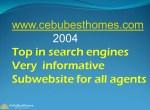2-cebubesthomes-website