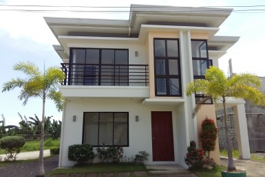 house for sale in consolacion cebu