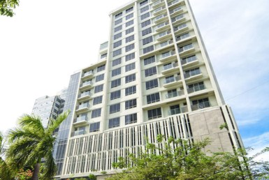Condo for Sale in IT Park Cebu City