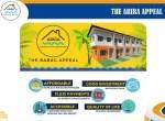 arira-appeal