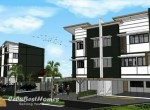 house and lot for sale in mactan, cebu