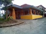 el-monteverde-clubhouse-pic2